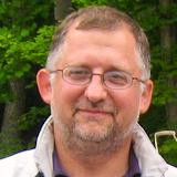 Derek Parsons
