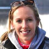 Lauren Griffen